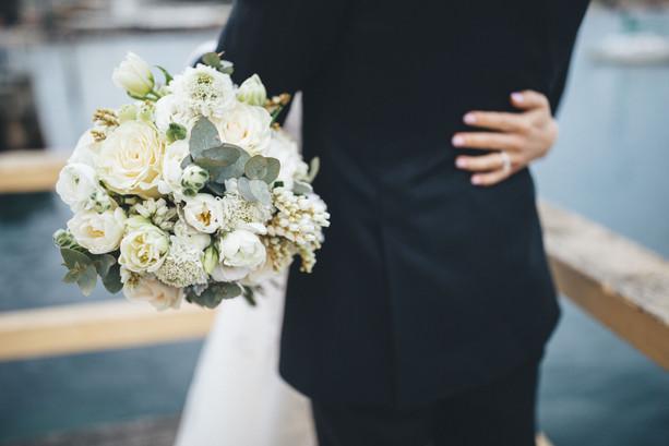 April-Hayden-Wedding-HI-RES-0364.jpg