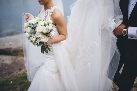 April-Hayden-Wedding-HI-RES-0339.jpg