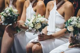 April-Hayden-Wedding-HI-RES-0181.jpg