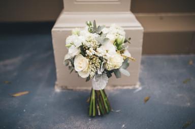April-Hayden-Wedding-HI-RES-0025.jpg