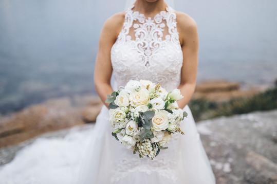 April-Hayden-Wedding-HI-RES-0332.jpg