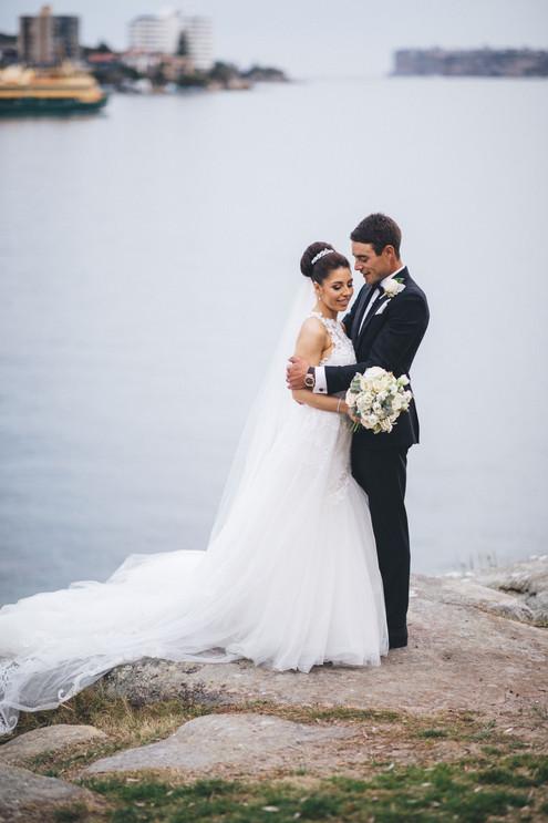 April-Hayden-Wedding-HI-RES-0013.jpg