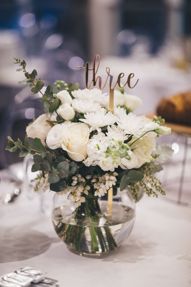 April-Hayden-Wedding-HI-RES-0398.jpg