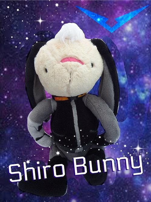 Shiro Bunny
