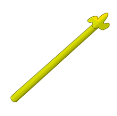 Yellow_wand.png