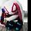 Thumbnail: Spider Gwen bunny