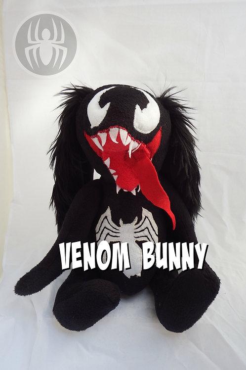 Venom Bunny