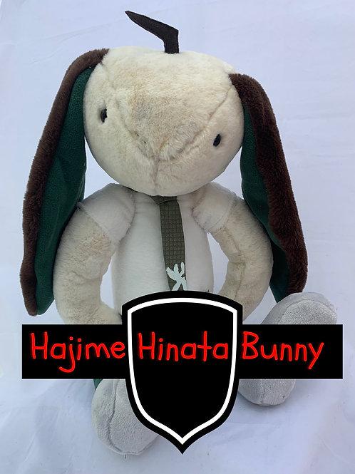 Hijime Hinata