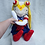 Thumbnail: Sailor Moon Bunny