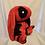 Thumbnail: Deadpool Bunny