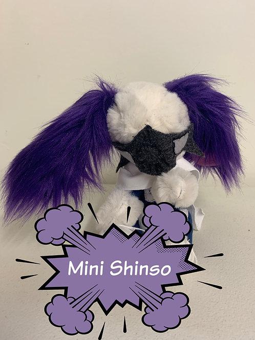 Mini Shinso Hitoshi