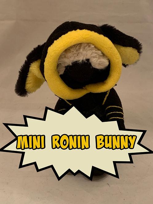 Mini Ronin Bunny