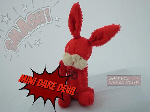 Mini Daredevil