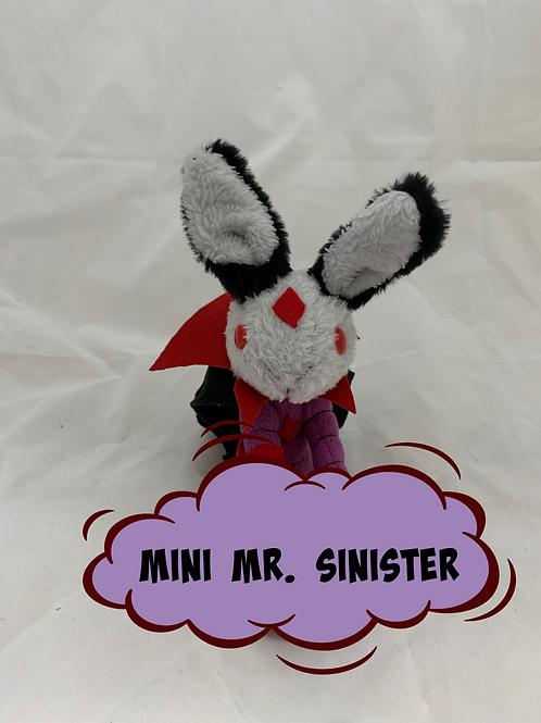 Mini Mr. Sinister