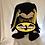 Thumbnail: Batman Bunny