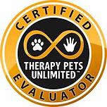 certified_logo_orange_good.jpg