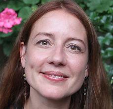 Isabelle Bonsaint, psychologue clinicienne