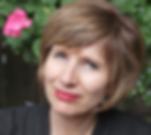 Catherine Desjardins, psychologue clinicienne