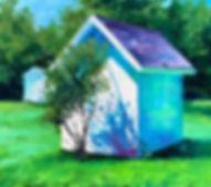 1. Pump House.jpg