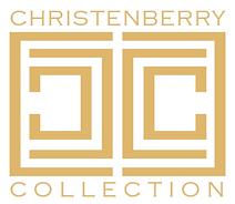 cc.logo2.png