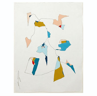 Abstract-Color-Line-18x-13.5.jpeg