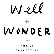 well+wonder.jpg