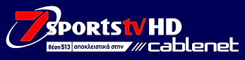 7sportsblue THESI 513.PNG