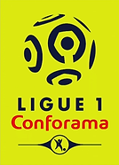 ligue1.png