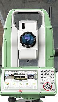 Leica-FlexLine-TS10-Web-Large-KV-2480x75