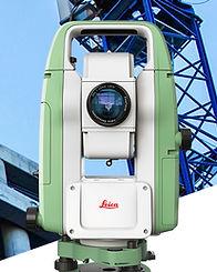 Leica-FlexLine-TS03-Web-Large-KV-2480x75