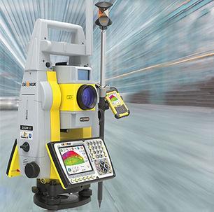 Zoom90_GeoMax.jpg