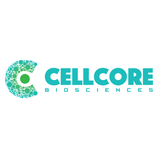 CellCore Products