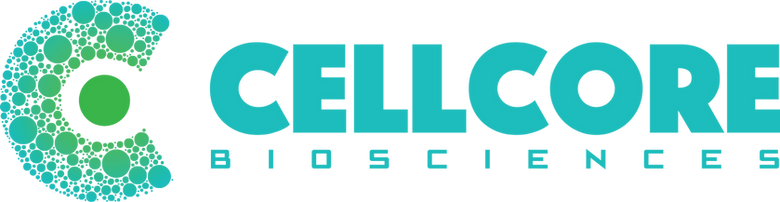 cellcore_logo (1).png