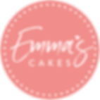 logo_1color_300dpi_RGB-01[1].png