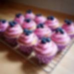 Blueberry Cupcakes.jpg