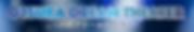 スクリーンショット 2019-03-07 1.42.40.png