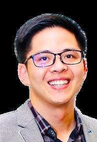Tam Vu, Earable's CEO