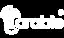 Earable Logo