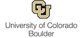 University of Colorado