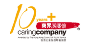 cc_logo_10ys.png