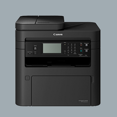 Office equipment e.g. Commercial Printer