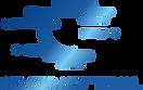 FINAL Celebrate technology logo.png