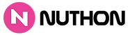 nuthon_logo (1)-02.png
