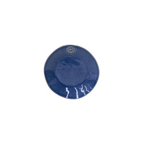 COSTA NOVA / Nova Bread Plates x 4 (16cm) (Blue)