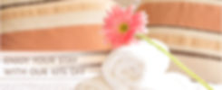 web banner_03.jpg