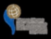 Awards_logo.png