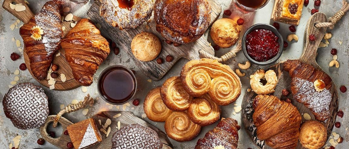 wp7580281-pastries-wallpapers.jpg