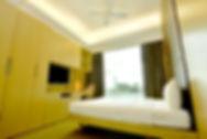 Concierge_2013_.jpg