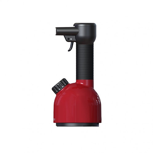 LAURASTAR / Hygiene Handheld Steamer - IGGI