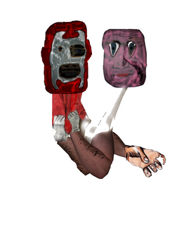 gerald and greg.png